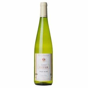 Pinot Blanc AC