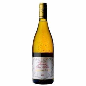 Châteauneuf du Pape Blanc AC