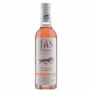 Côtes de Provence Rosé AC