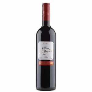 Rioja Crianza DO