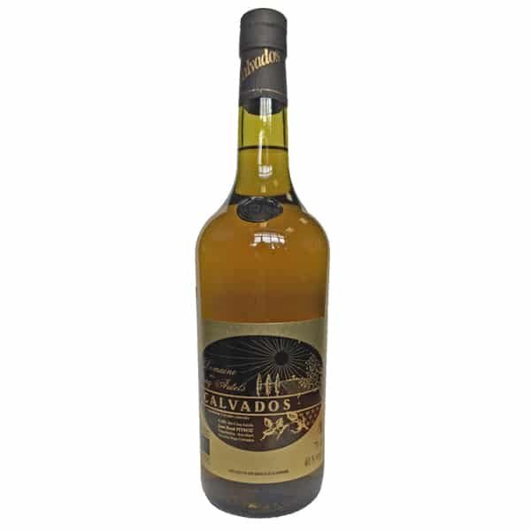 Calvados XO
