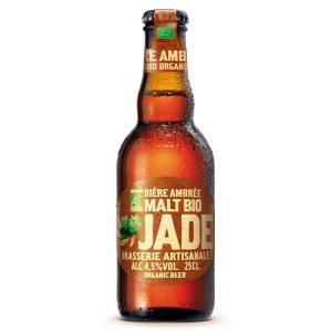Jade Ambré