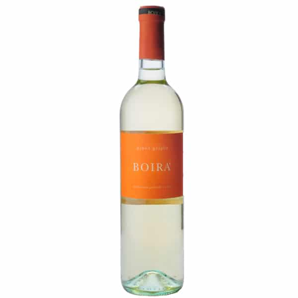 Pinot Grigio 'Boirà' IGT