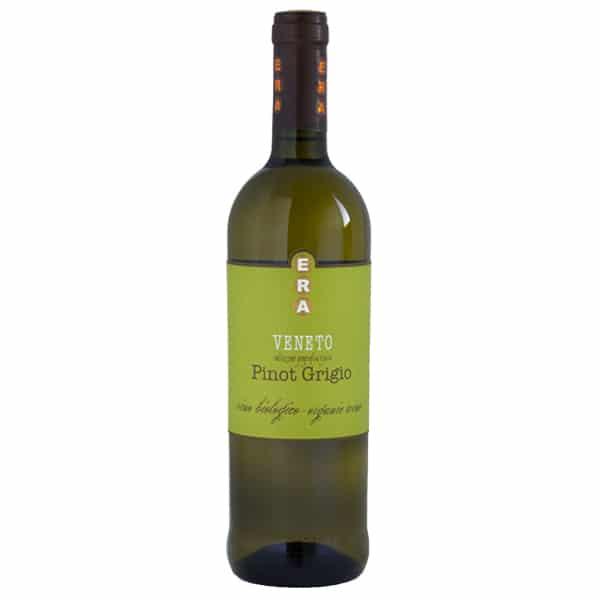 Pinot Grigio 'Era' IGT