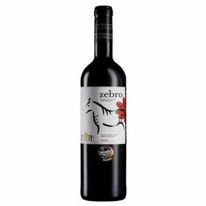 Zebro' Tinto