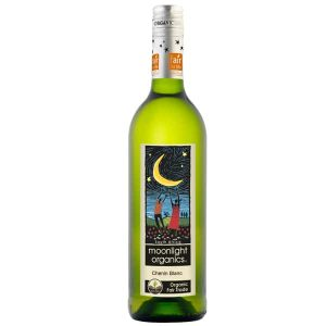Chenin Blanc 'Moonlight Organics'