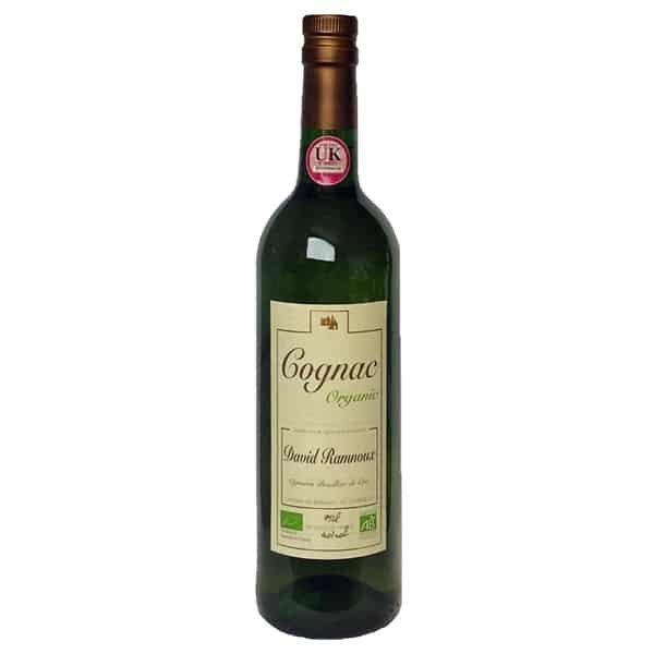 Cognac 'Ramnoux'