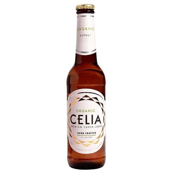 Celia Lager