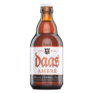 Daas Ambré