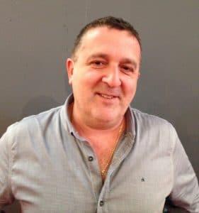 Camillo Zulli